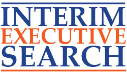 Interim Executive Search Australia